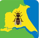 Beverley Beekeepers Association